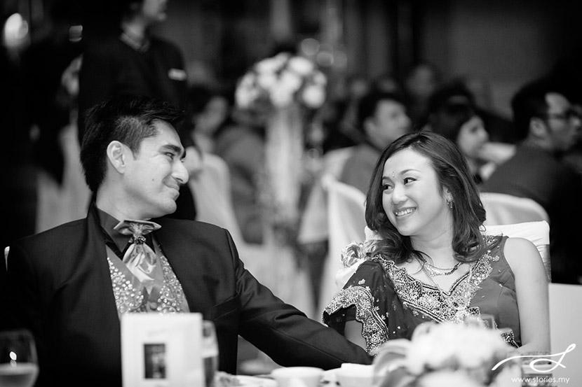 20140906_WEDDING_SUNIL_BELINDA_MSIA_0899