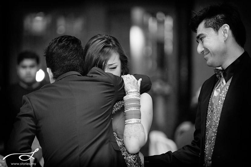 20140906_WEDDING_SUNIL_BELINDA_MSIA_1084