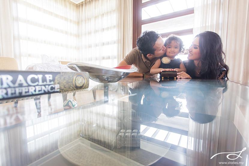 20140924_FAMILYPORTRAITS_SHIRAH_FAHRIZAL_ARA_084