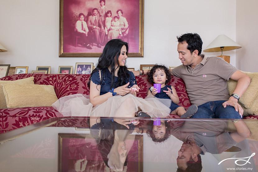 20140924_FAMILYPORTRAITS_SHIRAH_FAHRIZAL_ARA_089