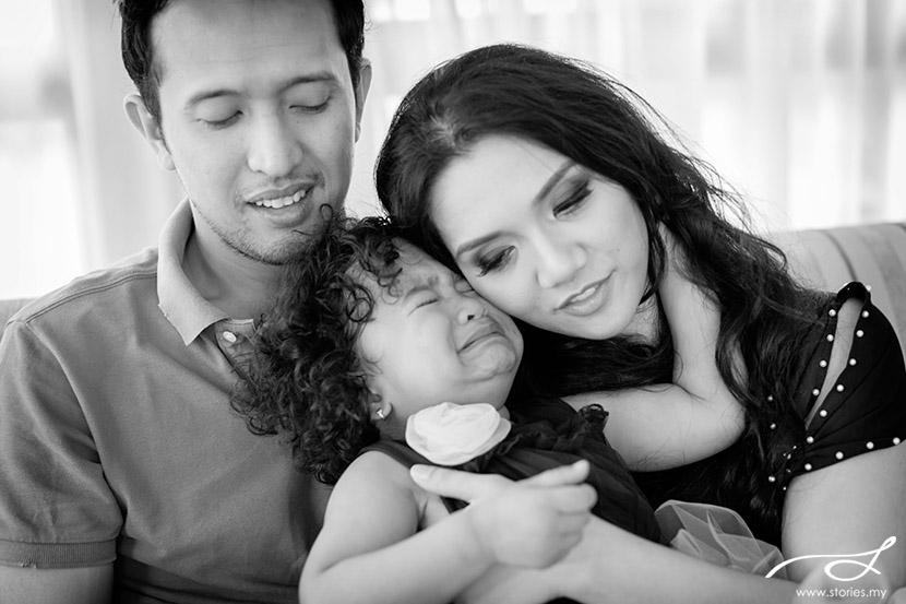 20140924_FAMILYPORTRAITS_SHIRAH_FAHRIZAL_ARA_100