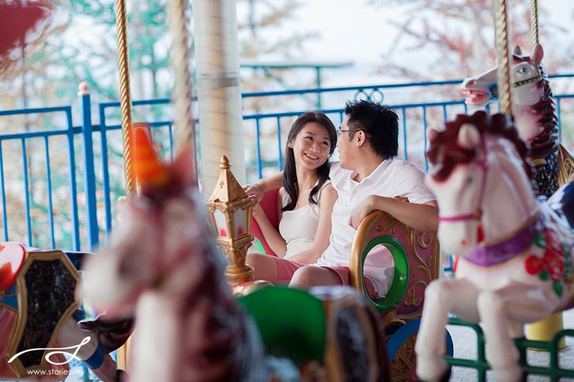 20140929_PRE_WEDDING_ERIC_SINYI_027