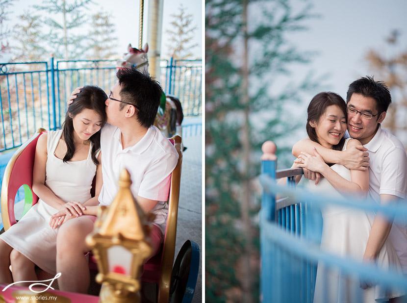 20140929_PRE_WEDDING_ERIC_SINYI_037