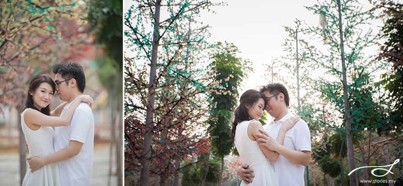 20140929_PRE_WEDDING_ERIC_SINYI_054