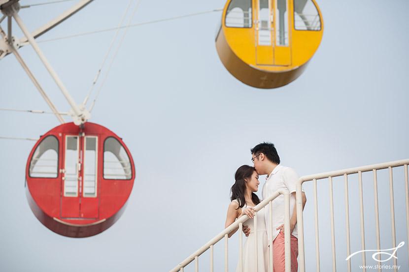20140929_PRE_WEDDING_ERIC_SINYI_089