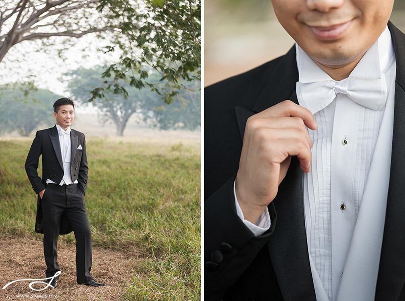 20140721_PRE-WEDDING_VINCENT_MICHELLE_009