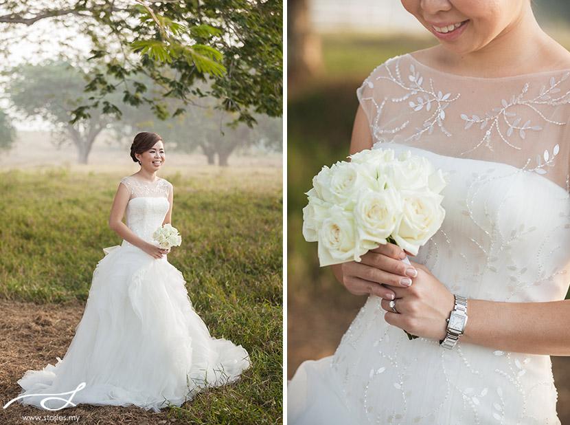 20140721_PRE-WEDDING_VINCENT_MICHELLE_029