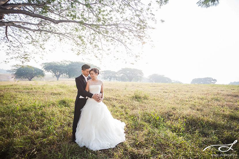 20140721_PRE-WEDDING_VINCENT_MICHELLE_048