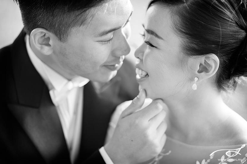 20140721_PRE-WEDDING_VINCENT_MICHELLE_053