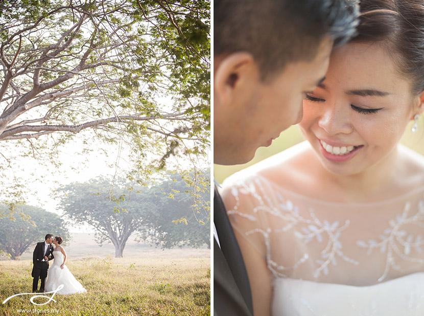 20140721_PRE-WEDDING_VINCENT_MICHELLE_055