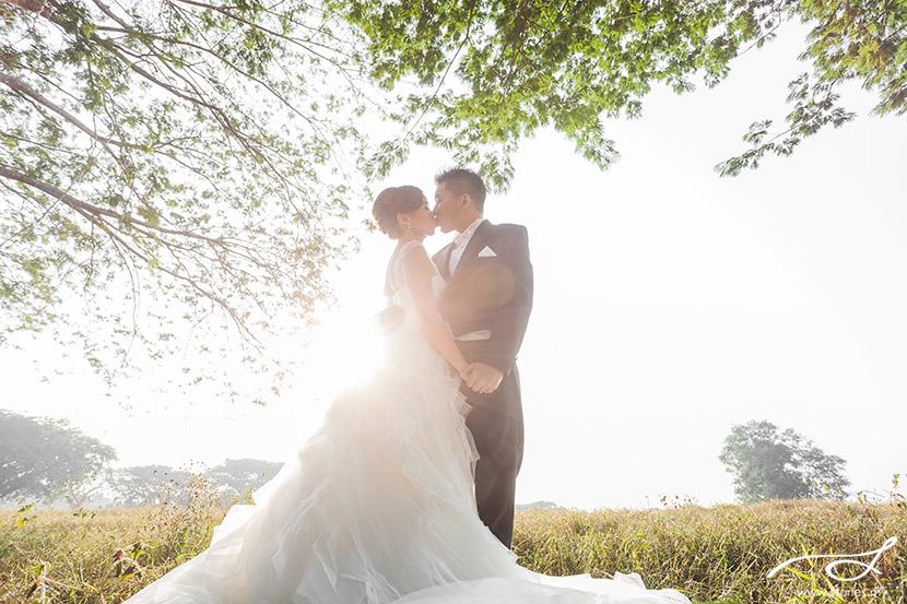 20140721_PRE-WEDDING_VINCENT_MICHELLE_068