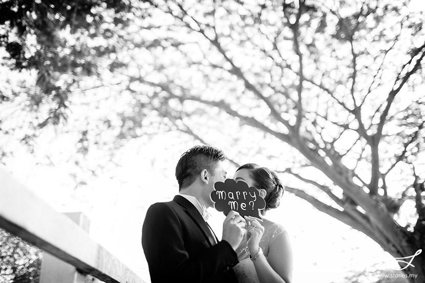 20140721_PRE-WEDDING_VINCENT_MICHELLE_087