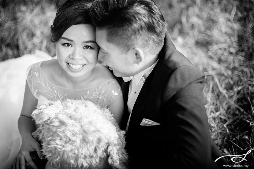 20140721_PRE-WEDDING_VINCENT_MICHELLE_125