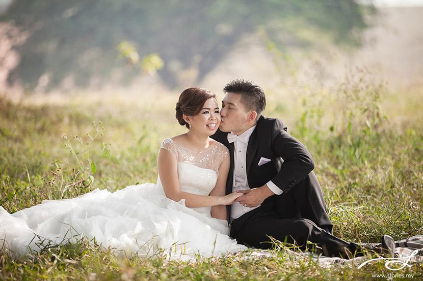 20140721_PRE-WEDDING_VINCENT_MICHELLE_132