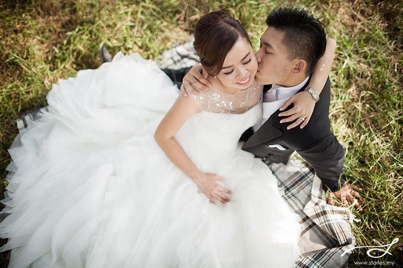 20140721_PRE-WEDDING_VINCENT_MICHELLE_137