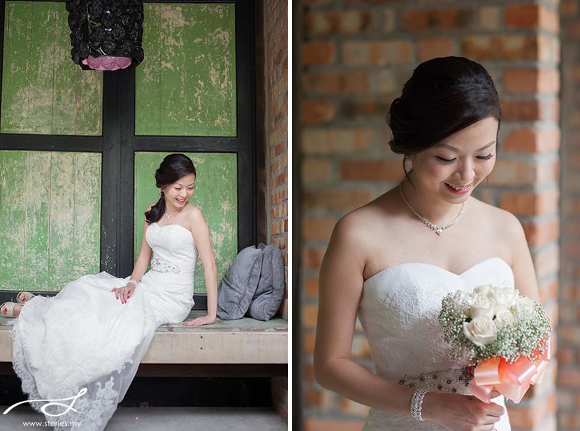 20141008_PRE_WEDDING_ERIC_TINASHA_011