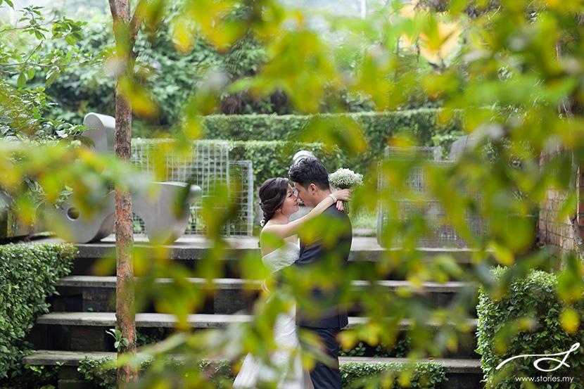 20141008_PRE_WEDDING_ERIC_TINASHA_027