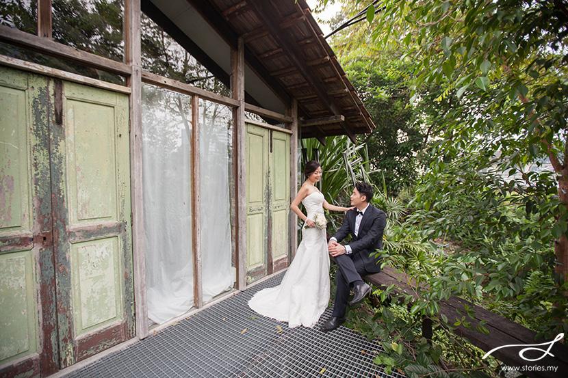 20141008_PRE_WEDDING_ERIC_TINASHA_067