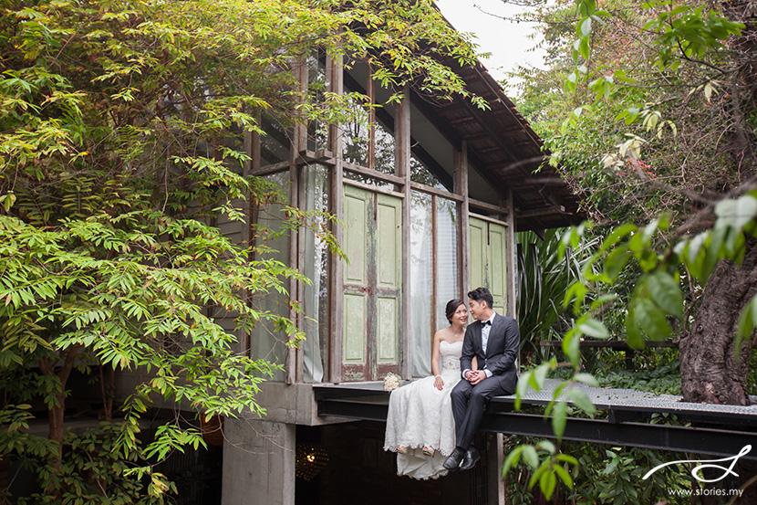 20141008_PRE_WEDDING_ERIC_TINASHA_077