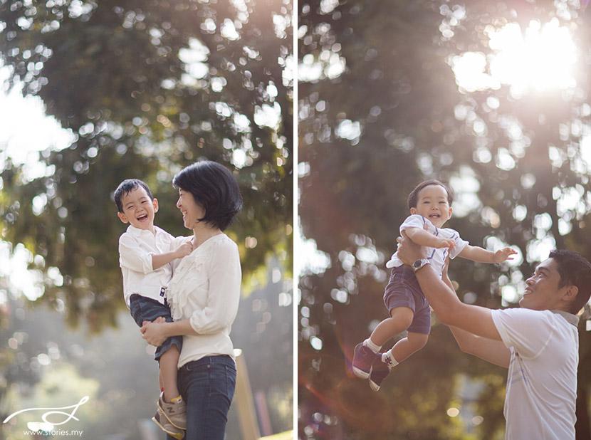 20141024_FAMILY_PORTRAITS_FUMIKO_042