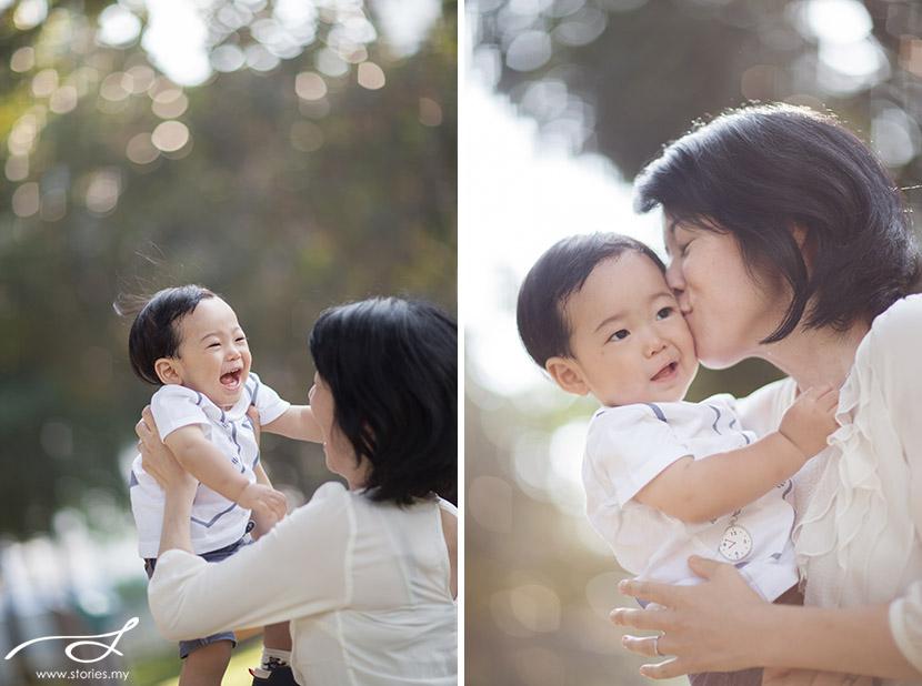 20141024_FAMILY_PORTRAITS_FUMIKO_062