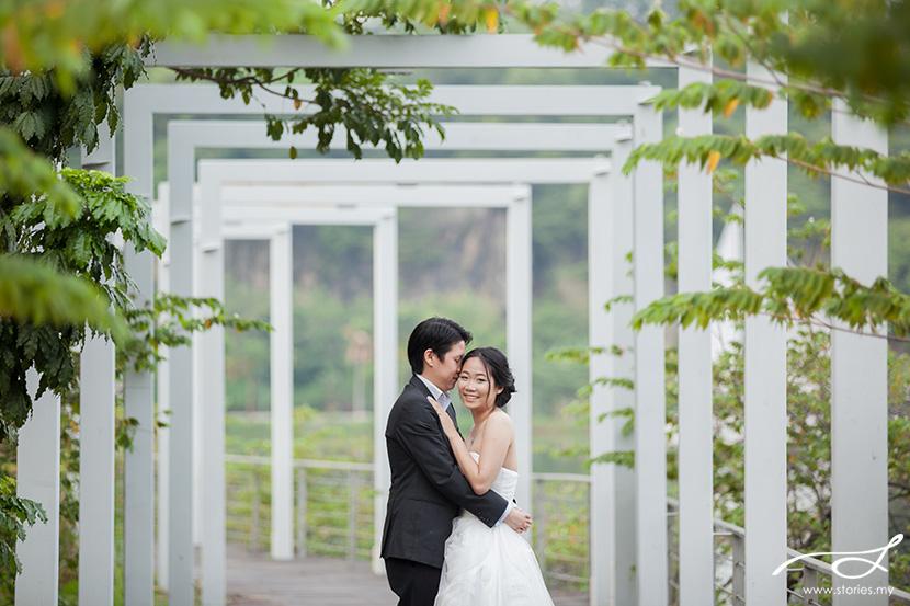 20140829_PRE_WEDDING_JOSEPH_JENNA_014