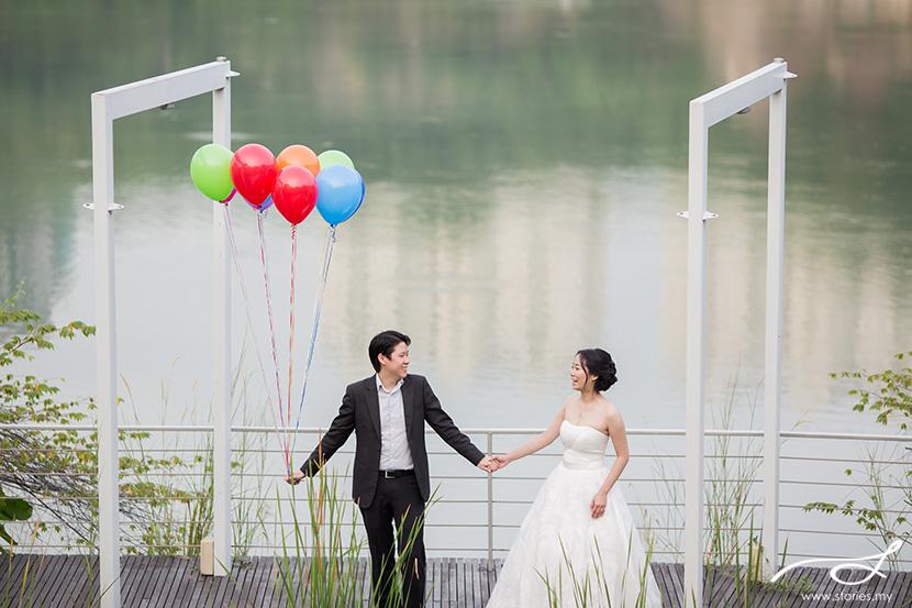 20140829_PRE_WEDDING_JOSEPH_JENNA_020