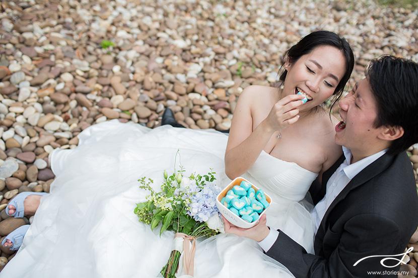 20140829_PRE_WEDDING_JOSEPH_JENNA_075