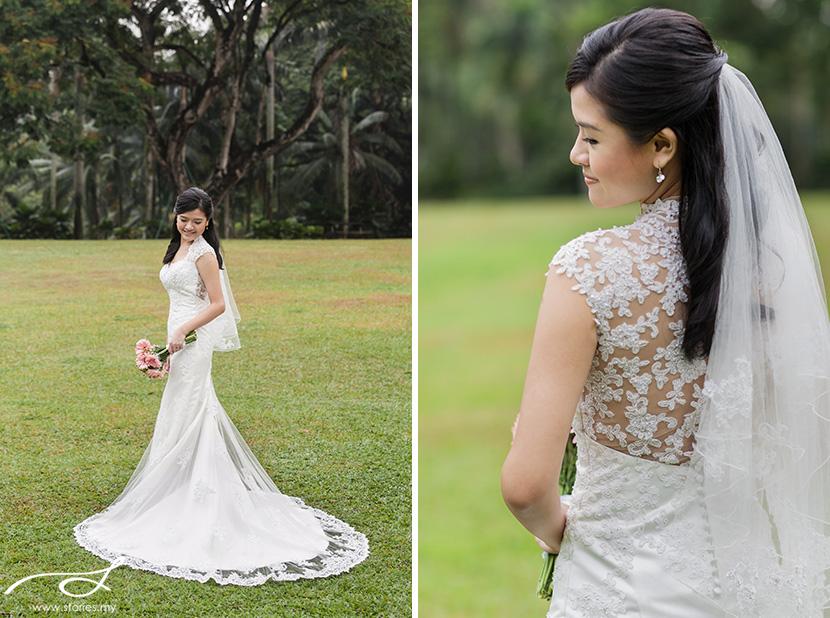 20140812_PRE_WEDDING_PUEYGUAN_CARYN_007