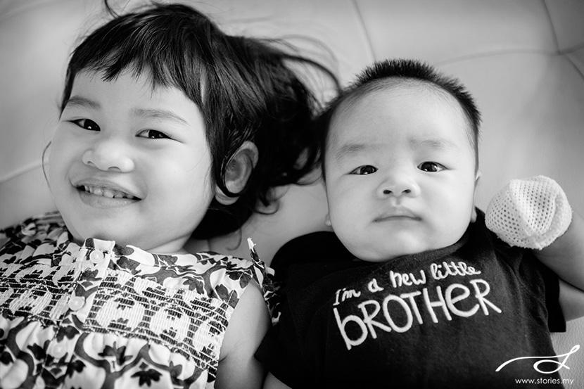 20141006_FAMILYPORTRAITS_MENGHWA_CELINE_014