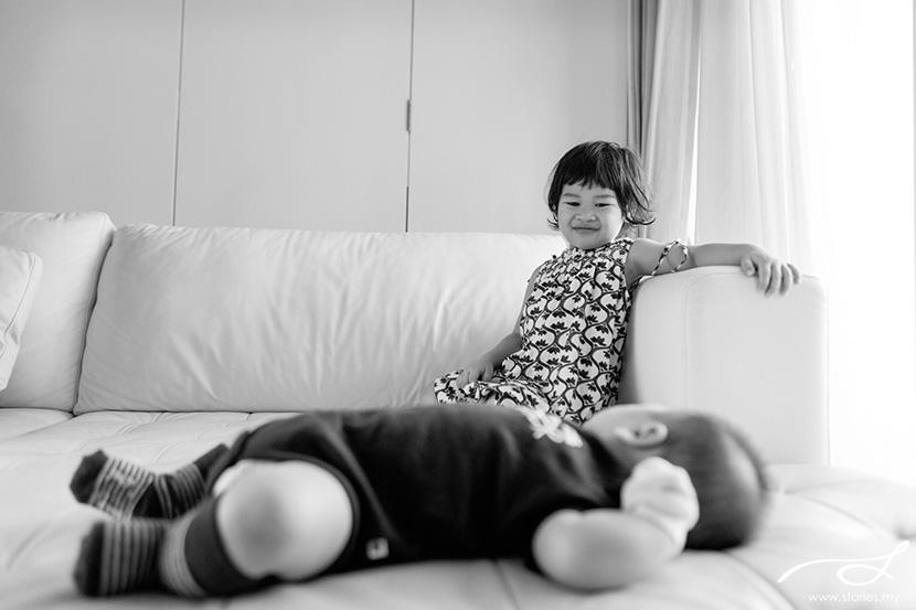 20141006_FAMILYPORTRAITS_MENGHWA_CELINE_022
