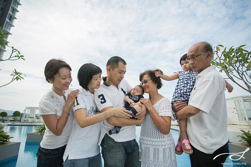 20141006_FAMILYPORTRAITS_MENGHWA_CELINE_055