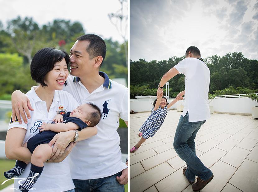 20141006_FAMILYPORTRAITS_MENGHWA_CELINE_068