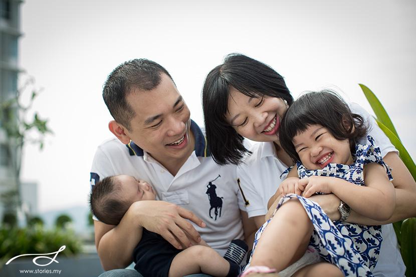 20141006_FAMILYPORTRAITS_MENGHWA_CELINE_080