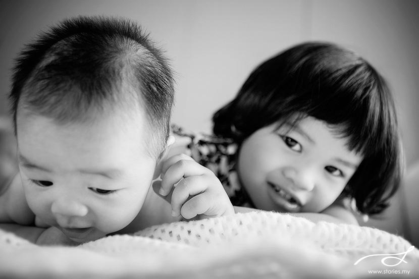 20141006_FAMILYPORTRAITS_MENGHWA_CELINE_125