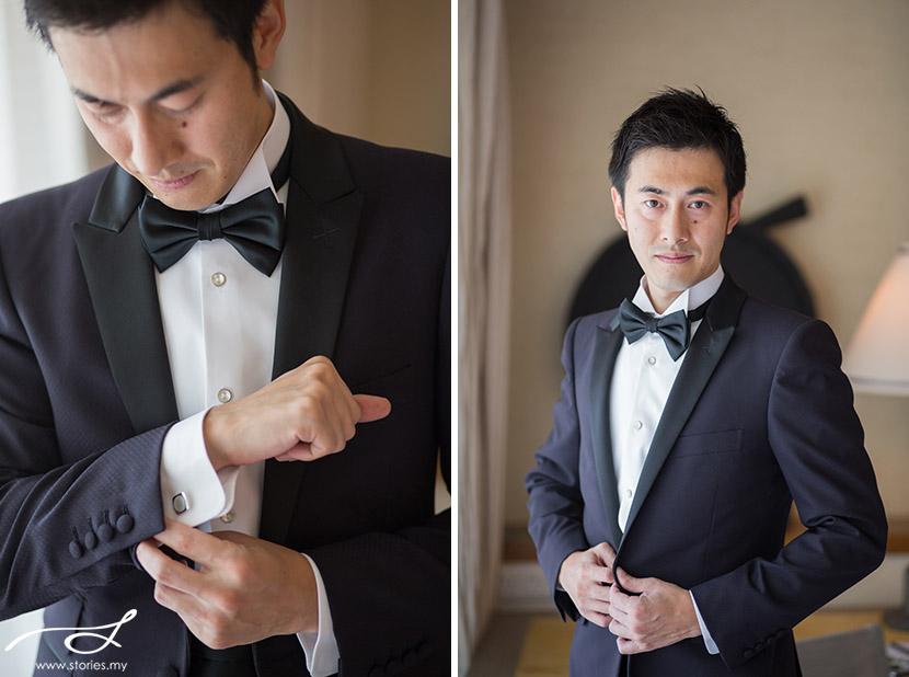 20141123_WEDDING_MASAFUMI_YUKO_034