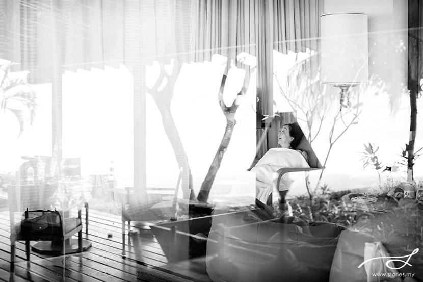 20141123_WEDDING_MASAFUMI_YUKO_072