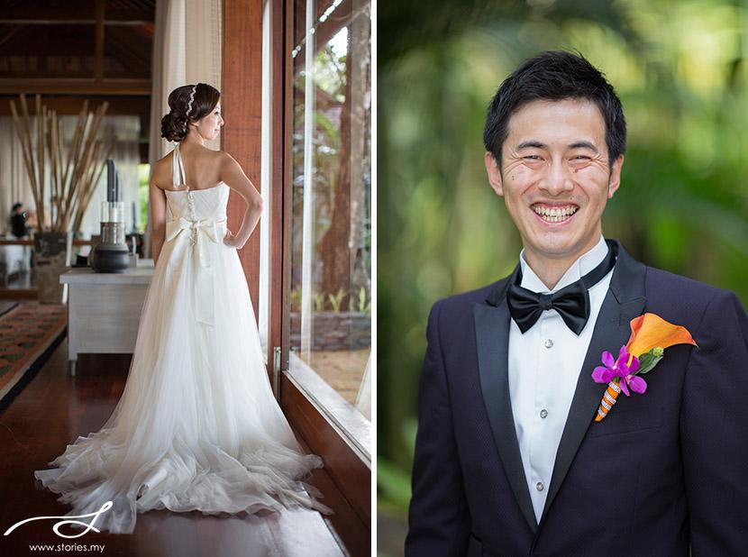 20141123_WEDDING_MASAFUMI_YUKO_123