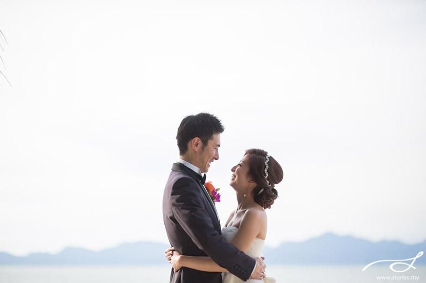 20141123_WEDDING_MASAFUMI_YUKO_204