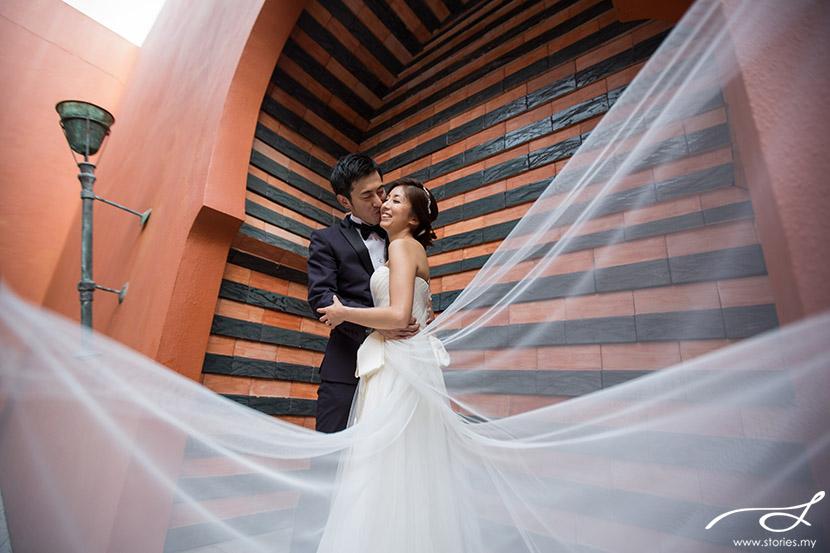 20141123_WEDDING_MASAFUMI_YUKO_248