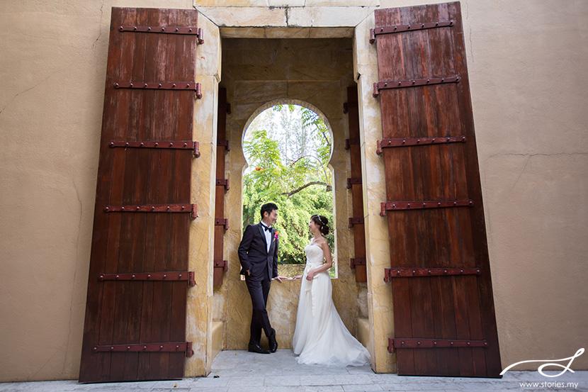 20141123_WEDDING_MASAFUMI_YUKO_252