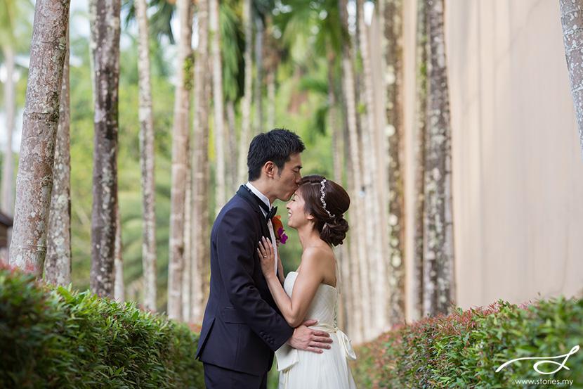 20141123_WEDDING_MASAFUMI_YUKO_266