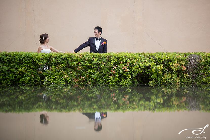 20141123_WEDDING_MASAFUMI_YUKO_271