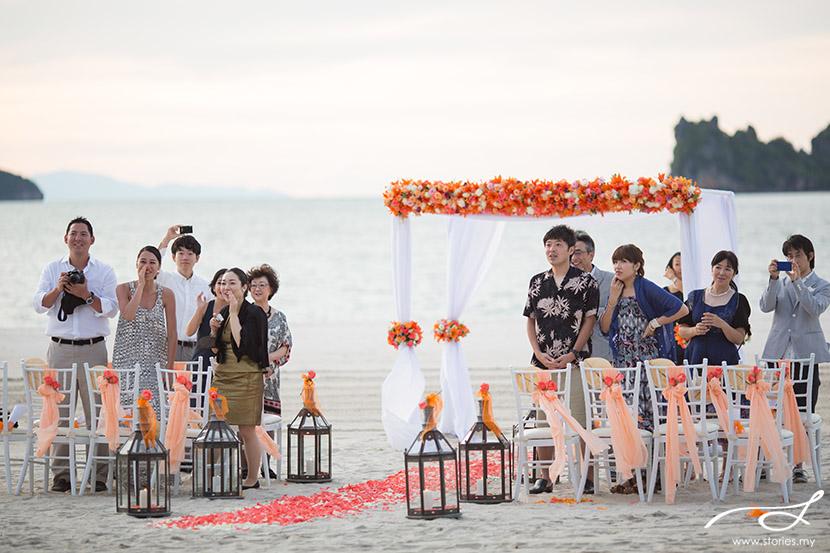 20141123_WEDDING_MASAFUMI_YUKO_307