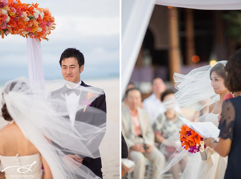 20141123_WEDDING_MASAFUMI_YUKO_337