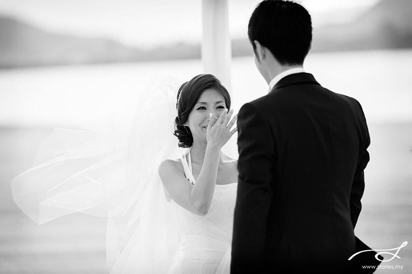 20141123_WEDDING_MASAFUMI_YUKO_376