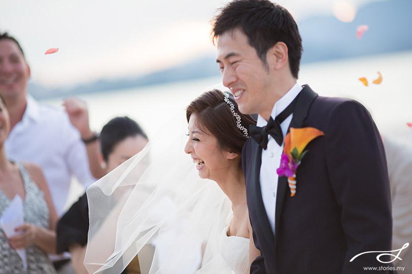 20141123_WEDDING_MASAFUMI_YUKO_386