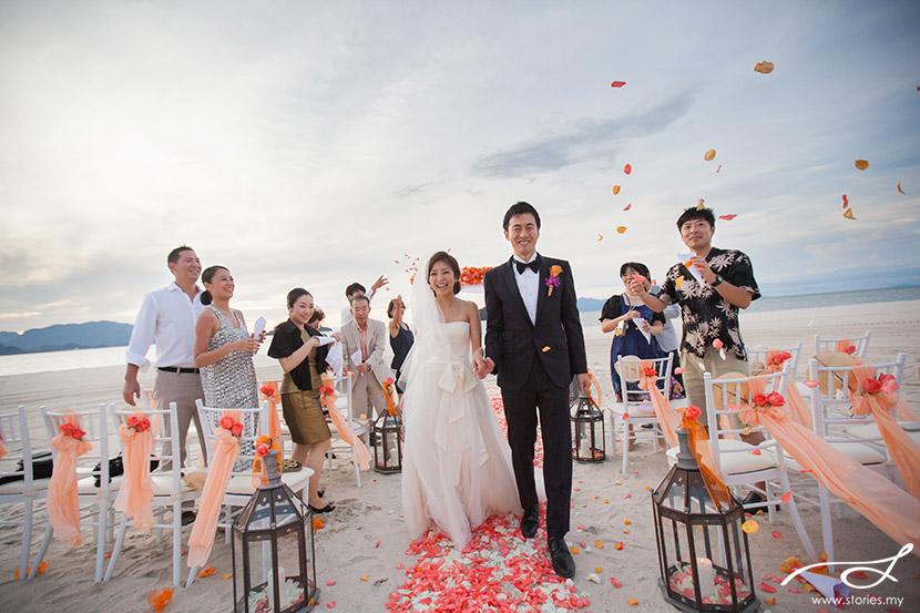 20141123_WEDDING_MASAFUMI_YUKO_391