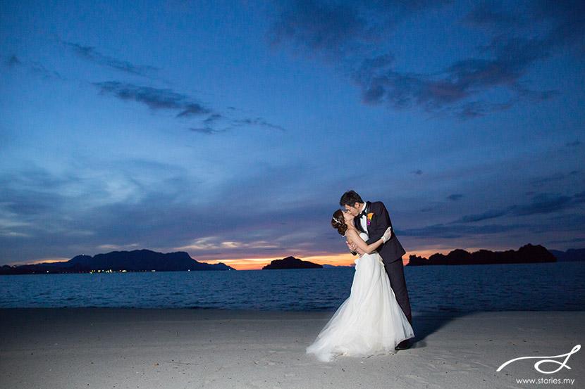 20141123_WEDDING_MASAFUMI_YUKO_443