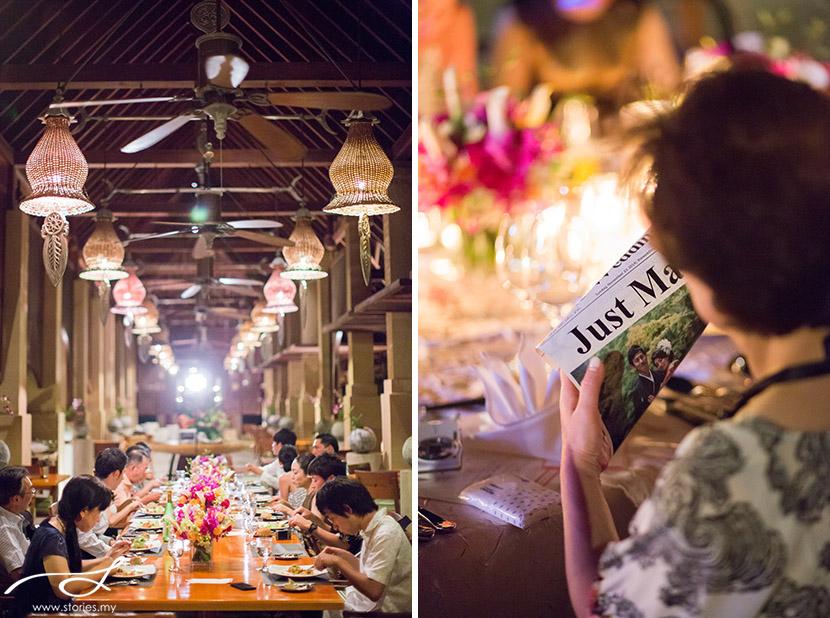 20141123_WEDDING_MASAFUMI_YUKO_560